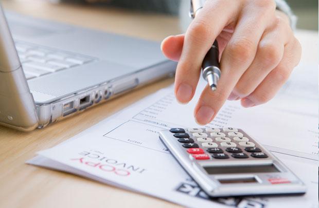 SAT anuncia nueva versión de factura electrónica