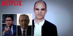 Relacionada doug stamper house of cards