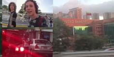 Relacionada luisito comunica en venezuela viral