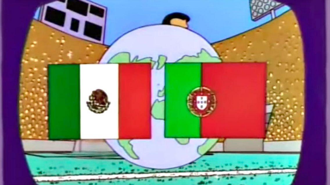 Capitulos de los simpson temporada 25 latino dating