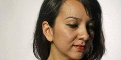 Relacionada denuncia esther m. garci a poeta chihuahuense agresio n en facebook live