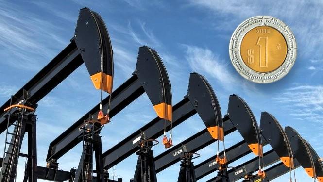 Incrementa más de 30% el precio de combustible robado — Meade