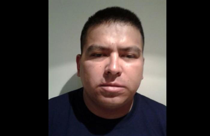 Matan a líder de Gente Nueva en penal de Chihuahua
