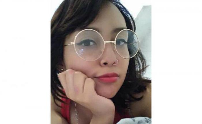 Suben foto a Instagram de joven desaparecida; días después la encuentran muerta