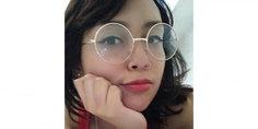 Relacionada desaparece joven en cdmx  publican en instagram y la hallaron muerta