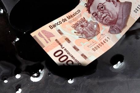 Inflación y Fed provocan aumento en Banxico