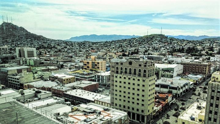 Estos estados mexicanos alcanzarán los 40 grados