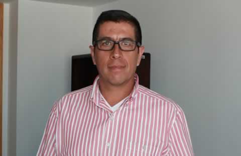 Dan libertad condicional a ex legislador que recibió soborno de César Duarte