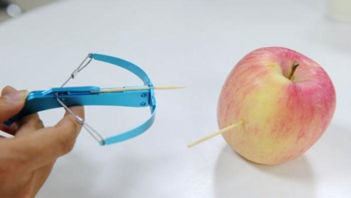 Nuevo juguete que se populariza en China y genera alarma