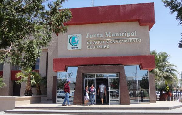 Denuncia Chihuahua más desvíos de Duarte