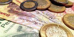 Relacionada dinero monedas  tasa interes interbancaria