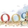 Thumb google rusia