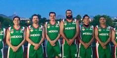 Relacionada basquet mundial