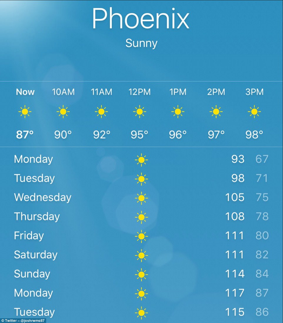 41b26e5700000578 0 temperatures in phoenix arizona hit a sweltering record breaking a 79 1498282891547