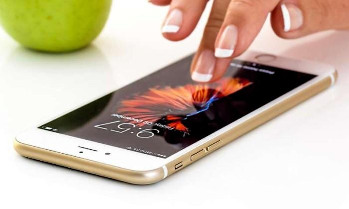 Estudio revela que 'smartphone' afecta capacidad cognitiva incluso cuando está apagado