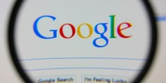 Relacionada google