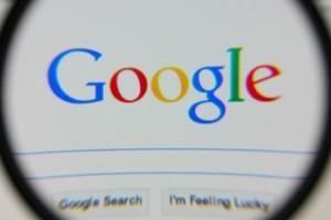 Slider google