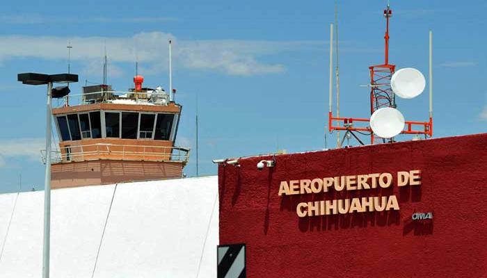 Aerolíneas sancionadas por cobrar primera maleta