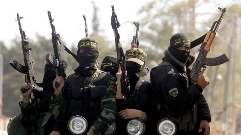 Estado Islámico morirá este año, afirman