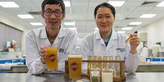 Relacionada 2017 0628 probiotic beer