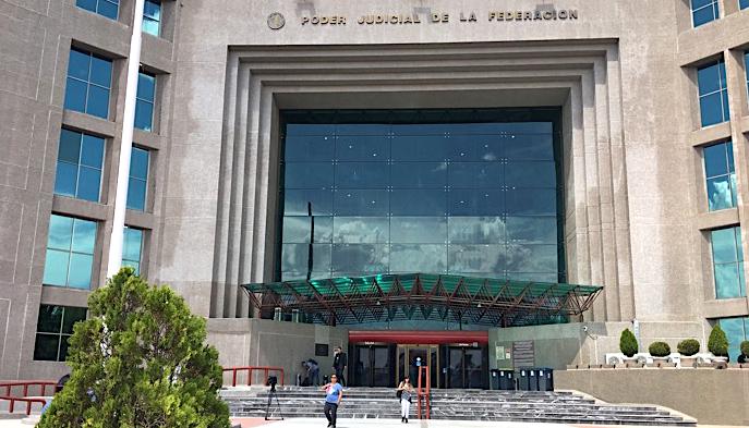 Juez desecha cargos contra Duarte