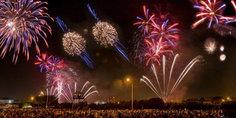 Relacionada hoy celebran el di a de la independencia en estados unidos