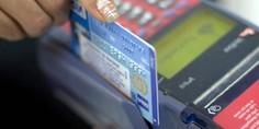 Relacionada tarjetas bancarias 3 960x500