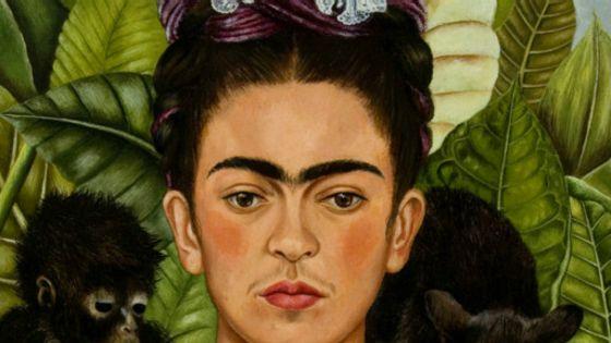 Museo Dolores Olmedo celebrará 110 años de Frida Kahlo con exposición
