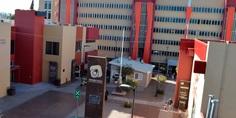 Relacionada edificiopensioneschihuahua