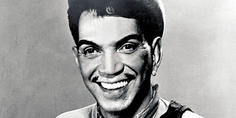 Relacionada cantinflas