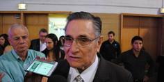 Relacionada hector villasana rosales abogado chihuahua