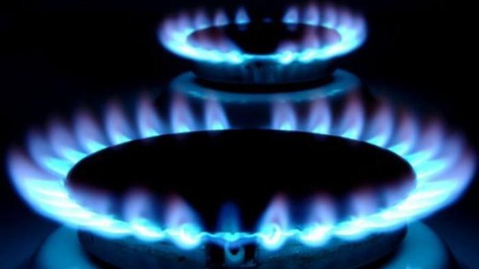 Reforma energética con inversiones por 100 mmdd