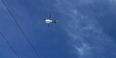 Relacionada helicoptero