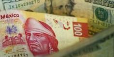 Relacionada reuters pesos dolares e1493242739400