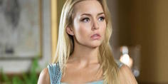 Relacionada angelique boyer wants be mother