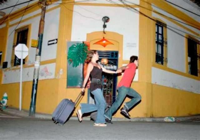 Resultado de imagen para maletas de viaje año nuevo