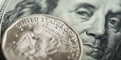Relacionada e pluribus unum estados unidos dolar