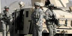 Relacionada eeuu enviara mas de 200 soldados a siria para combatir a ei