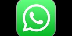 Relacionada 1119 whatsapp se cae a pocas horas de que termine el 2015 620x350