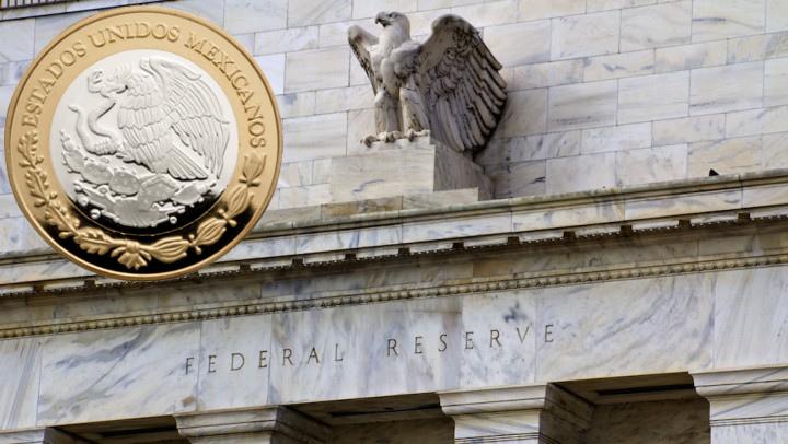 Peso en racha; dólar resbaló duro a este precio — Nuevo récord