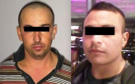 Detenidos secuestro2