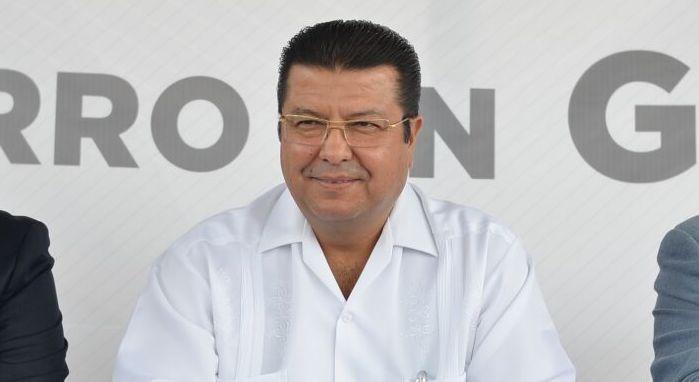 Iría Joaquín Cosío por la alcaldía de Ciudad Juárez