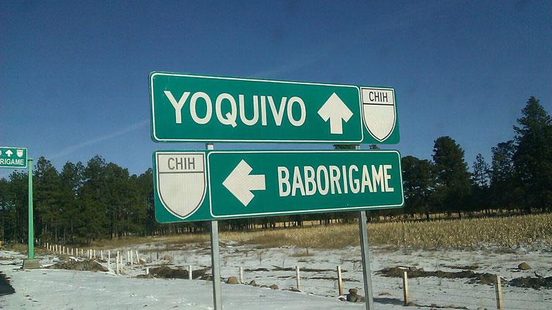 Carreteragachihahu