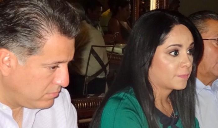 Denuncian irregularidades para elegir al nuevo dirigente estatal del PRI