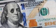 Relacionada dolar black eye