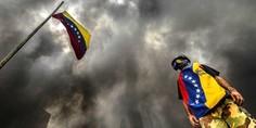 Relacionada venezuela 2