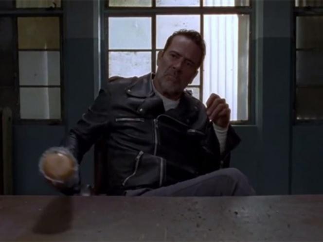 The Walking Dead: Vea aquí el primer tráiler de la octava temporada