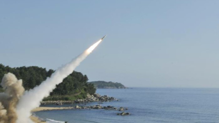 Hawai se prepara para ataque de Corea del Norte