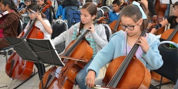 Galeria musica en mi escuela  4