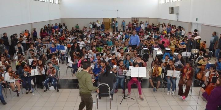 Galeria musica en mi escuela  5
